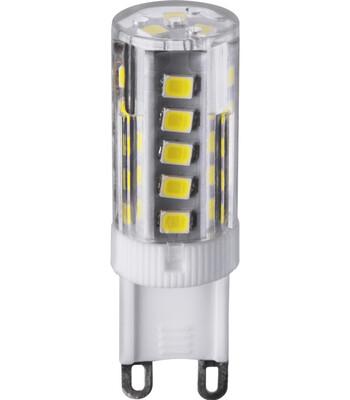 Выбираем светильники