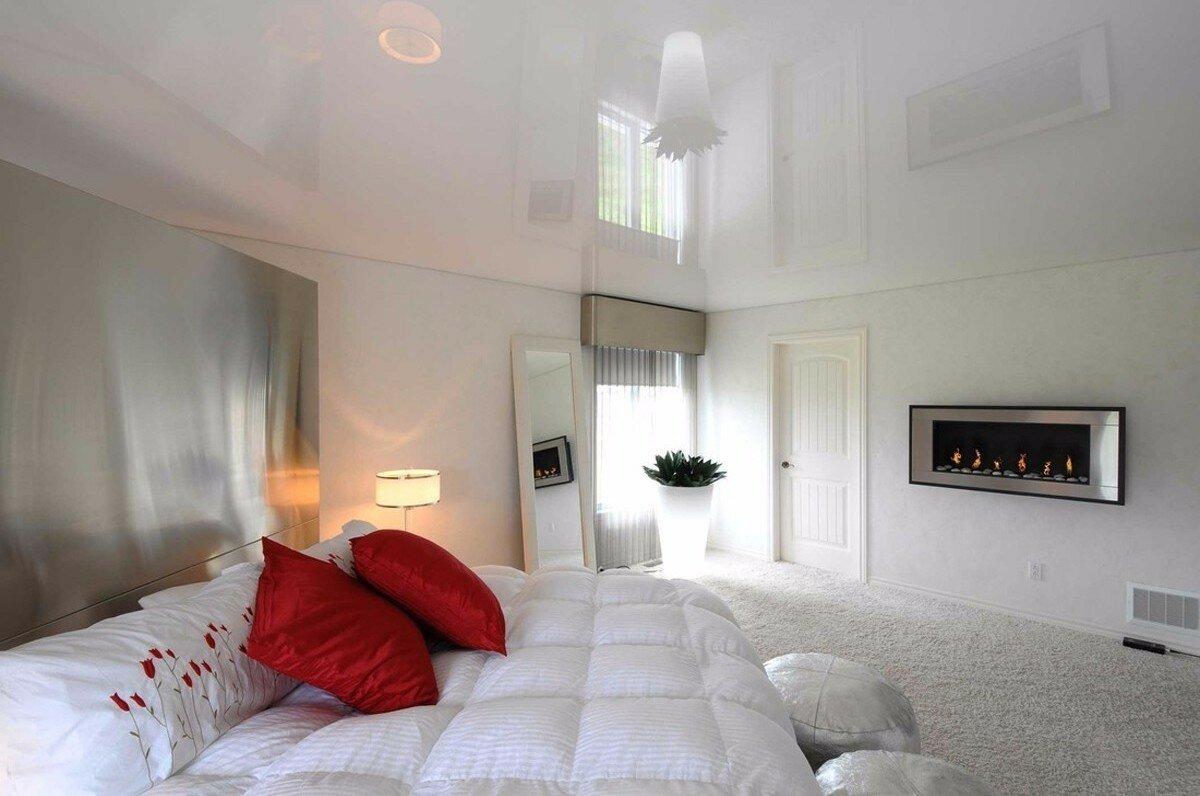хозяйка смотреть натяжные потолки фото в спальне продукты рассчитывайте ходя